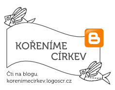 http://korenimecirkev.logoscr.cz/